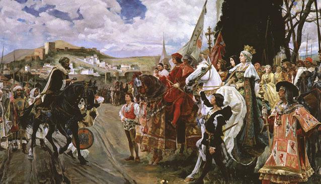 reconquista.jpg II